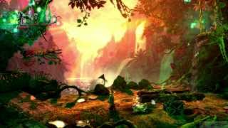 Trine 2: Complete Story PC Gameplay 1080P - PART 3