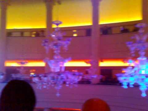 Club Goya Berlin