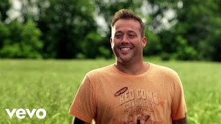 Uncle Kracker - Blue Skies