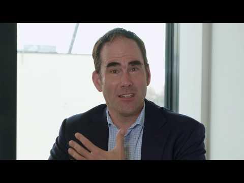 Blick auf die Finanzmärkte mit Carsten Brzeski | 25.03.2019