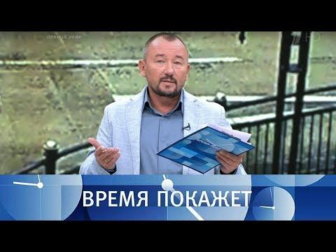 Гражданский Кодекс РФ 2018 года (ГК РФ 2018-2019)