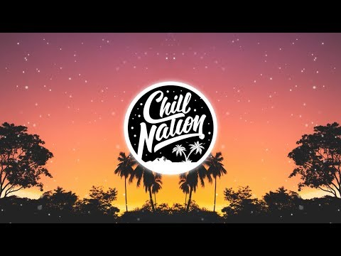 Embody - Without You (feat. Jack Hawitt)