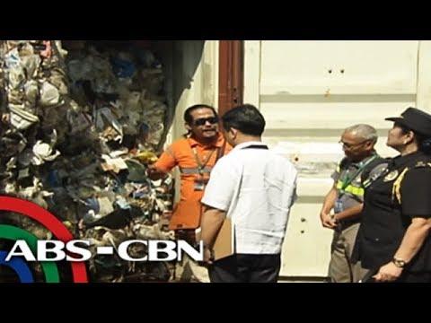 'Pagpapauwi ng ambassador mula Canada walang epekto sa OFWs doon': analyst