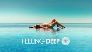 Feeling Deep Summer Music Mix 2019 (Best of Tropical &amp Deep House Chill Out Mix)