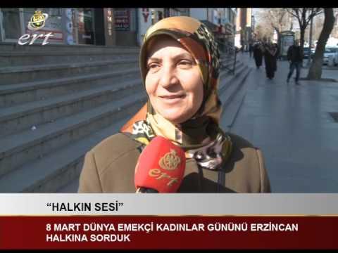 08 MART 2017 ERT ŞAH TV HABERLER