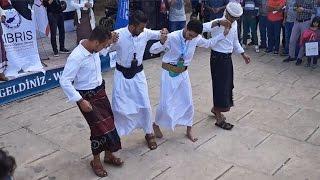 Video Dance by students from Yemen download MP3, 3GP, MP4, WEBM, AVI, FLV Oktober 2018