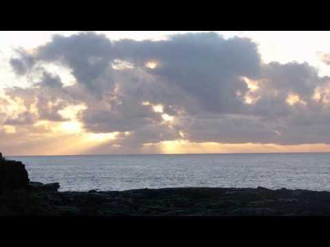 EarthScope Chronicles: Meet a Geophysicist - Harmony Colella