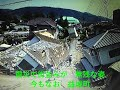 ~災害復興~【くまモンハイウェイ】松山順 (cover) ai haraishi