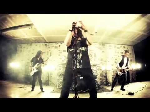 "American Mafia - ""Death & Satisfaction"""