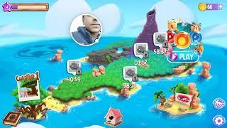 Angry Birds Stella - 2019-01-20k