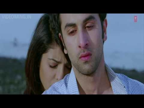 Tujhe Bhula Diya (Anjaana Anjaani) Full HD(videoming.in).mp4