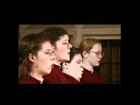 Клип Gregorio Allegri - Miserere