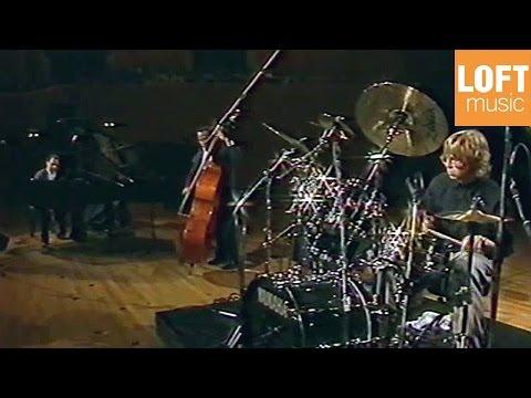 Michel Camilo Trio: And Sammy Walked In (live in Munich, 1990)