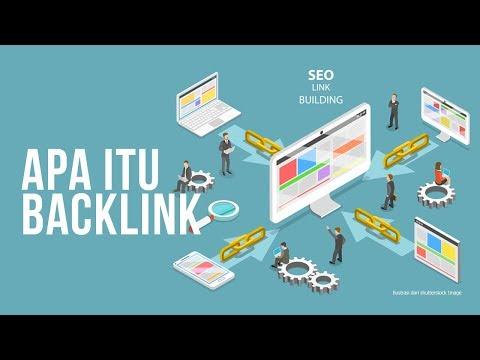 apa-itu-backlink-dan-bagaimana-cara-membuat-backlink