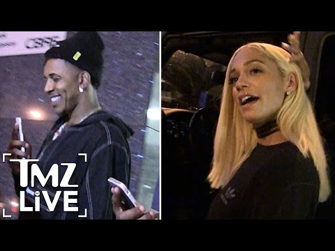 Move Over Iggy Azalea (TMZ Live)