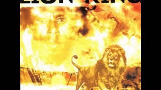 Tony Roots - Heathen Rage