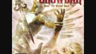 Crowbar - As I Become One