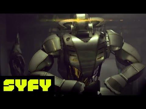robot-combat-league:-teaser- -season-1- -syfy