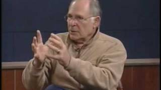 Conversations with History: Paul Ekman
