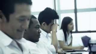 Future Vision of IT, Future Vision of Rangsit University (Dr. Chutisant)