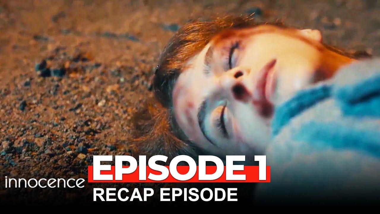 Download Innocence Episode 1 Recap