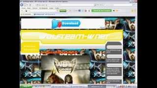 Wolfteam Nakit ve Envanter hack 2013 /  BozBey