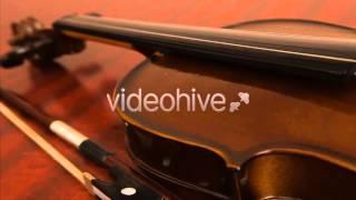 Video Stradivari - Videohive Stock Footage download MP3, 3GP, MP4, WEBM, AVI, FLV Juli 2018