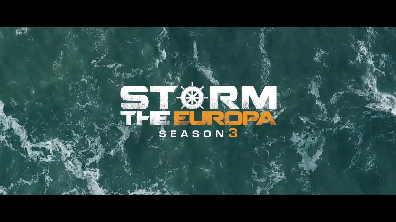 Ring of Elysium launches Season 3 Adventurer Pass, Pirate