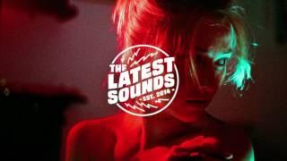Kygo & Selena Gomez - It Ain't Me (Alex Hobson Remix)