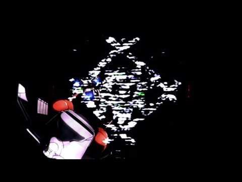 Xavier Wulf - Red Tide Feat. Chris Travis (Prod. Misogi)