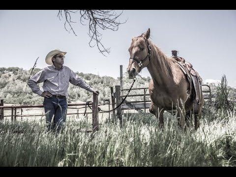 Northern California Historic Ranch | JKL Ranch, Lake County, California
