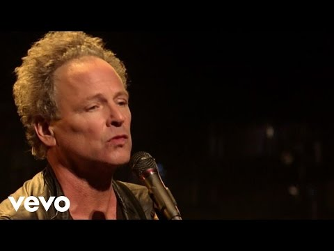Never Going Back Again (Live At Saban Theatre In Beverly ...