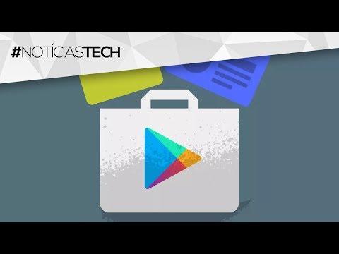 Vídeo Curso de informática em curitiba