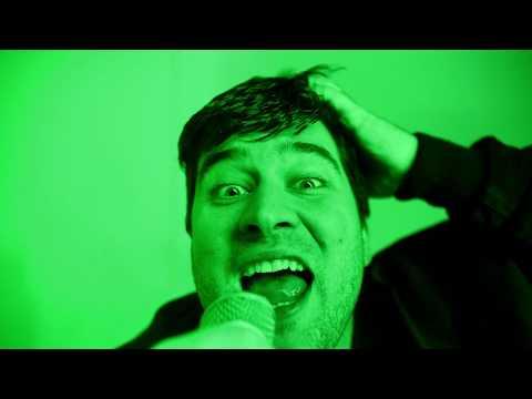 """Alexisonfire - """"Familiar Drugs"""" Video"""