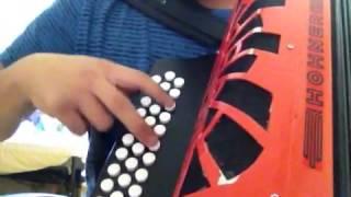 Tatuajes acordeon instrucciónal