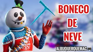 FORTNITE TODAY'S items STORE, UPDATED FORTnite SHOP TODAY 08/01, NEW SKIN OF THE FORTNITE SHOP AUJOURD'HUI