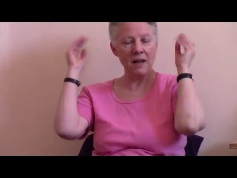 Spiritual Contracts with Sue Allen