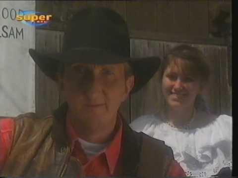 Mike Krüger - Mama ist im Himmel bei John Wayne (1994)