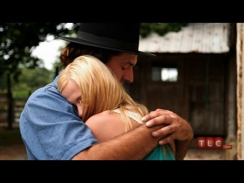 Reflections At The End | Breaking Amish: LA