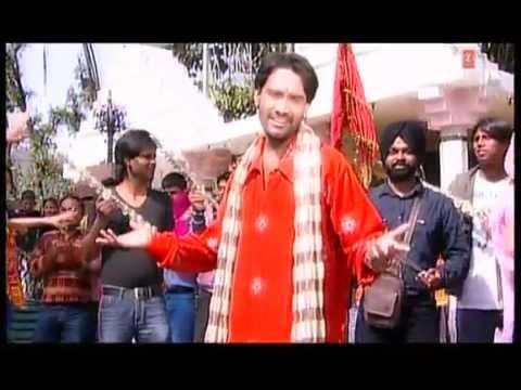 Pooja Kare Sansaar Baba Balaknath Bhajan [Full Song] I Siddh Jogi Deendayal