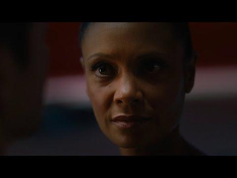 WESTWORLD - Estreno de la temporada 2 de la serie más vista de HBO