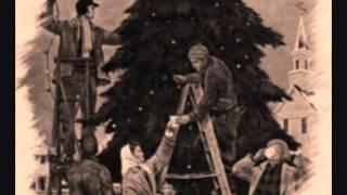 Bobby Curtola - My Christmas Tree