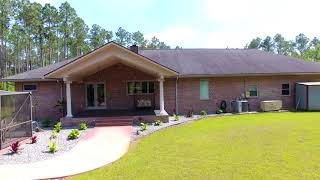Real Estate 2279 Curtis Mill Road 2