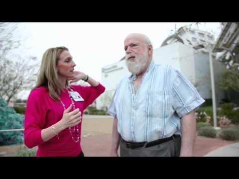 How Alzheimer's Disease Progresses