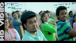 Bangla Song - Cholo Bangladesh By Habib Wahid ◆ ICC Cricket World Cup 2015