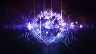 A Música de League of Legends: Frejlord