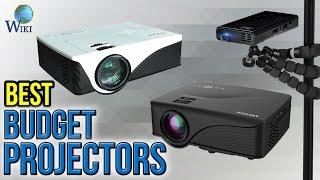 Video 10 Best Budget Projectors 2017 download MP3, 3GP, MP4, WEBM, AVI, FLV Juni 2018