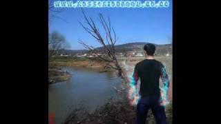 Miladin Sobic - Djon (Roggerio Danny 2010 Club RmX)