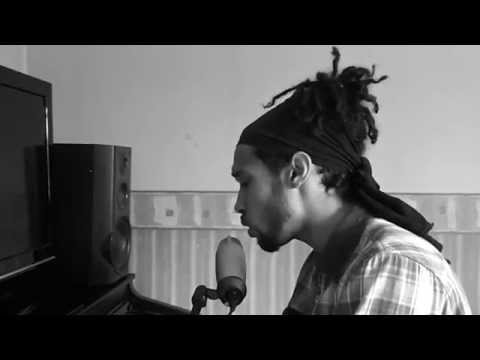 The Weeknd | Where you belong + What you need | Cover