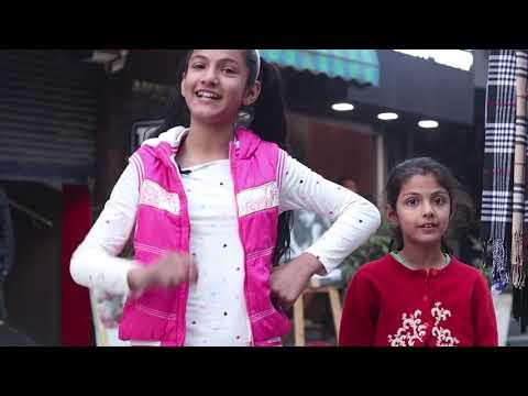 Sarkar bjp ya congress ki |  funny prank | DISCOVERY KIDDOS
